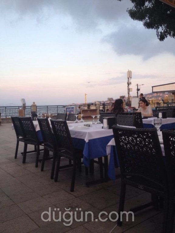 Ada Restaurant