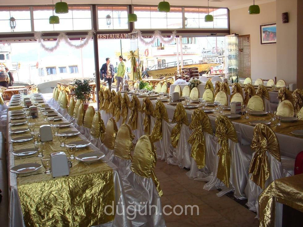 Antigoni Restaurant