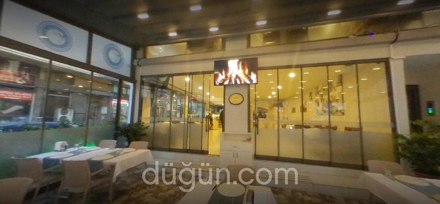 Ada Balık & Et Restaurant