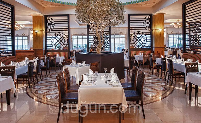 Kaya Artemis Resort&Casino