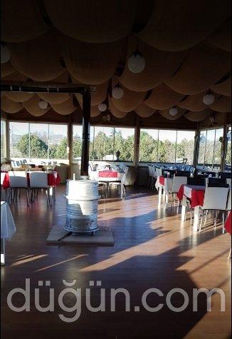 Palet Park Restaurant