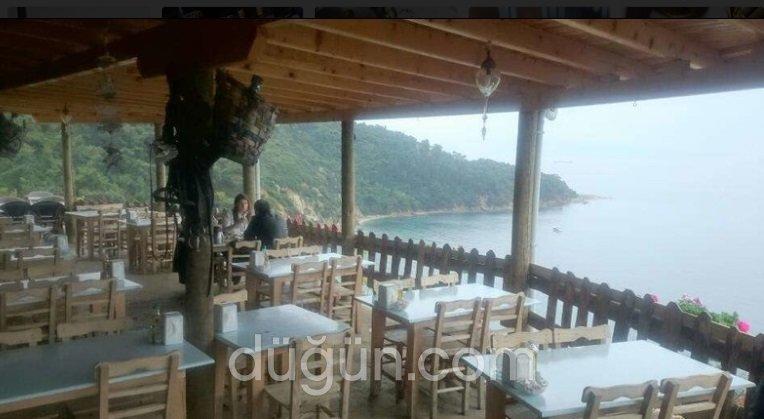 Eskibağ Restaurant