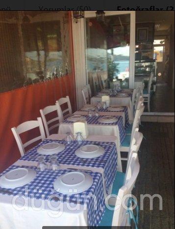 Ada Keyf Restaurant