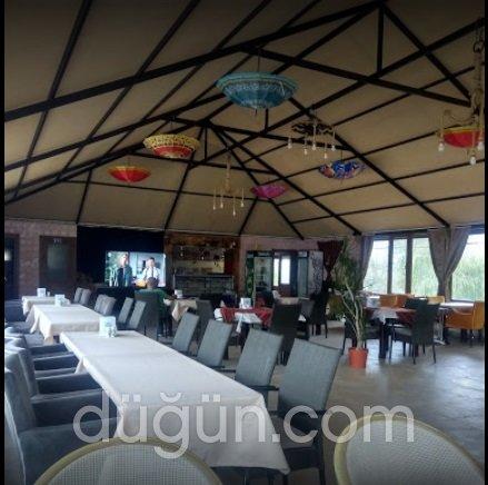 Çatalca Tarihi Çınaraltı Restaurant