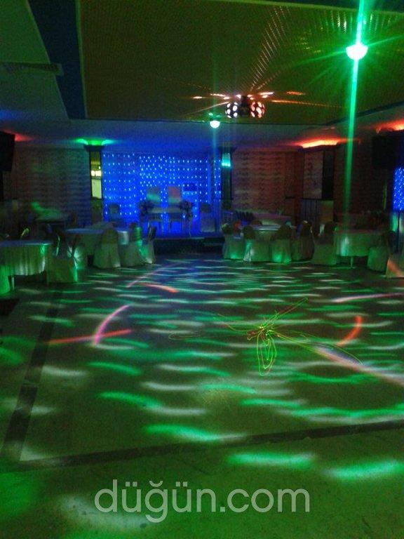 Ahsen Düğün Salonu