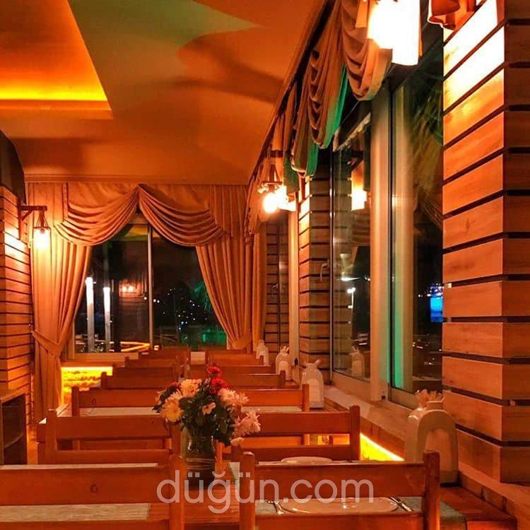 Palm Garden Beach Club