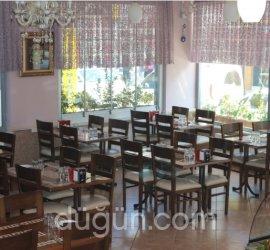 Çelebi Restaurant
