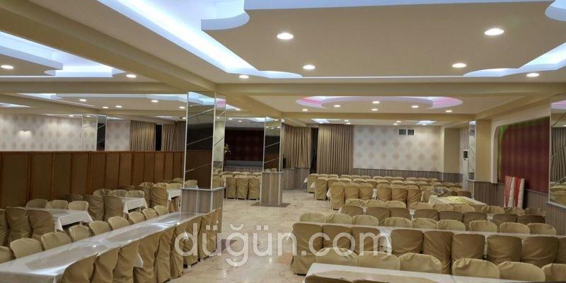 Muradiye Kültür Merkezi