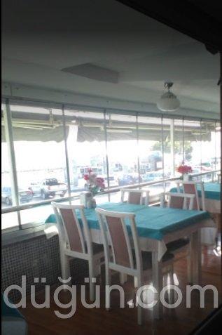 Boksör Restaurant