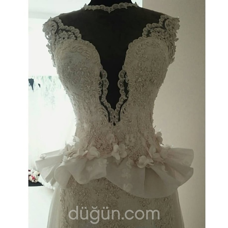 U&S Haute Couture