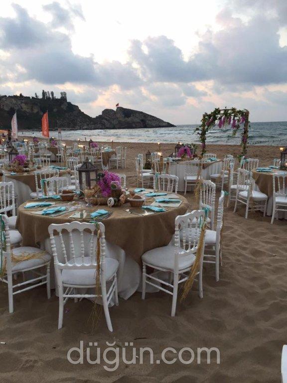 Şile  Aqua Beach