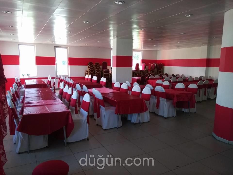 Efkan Ala Kültür Merkezi