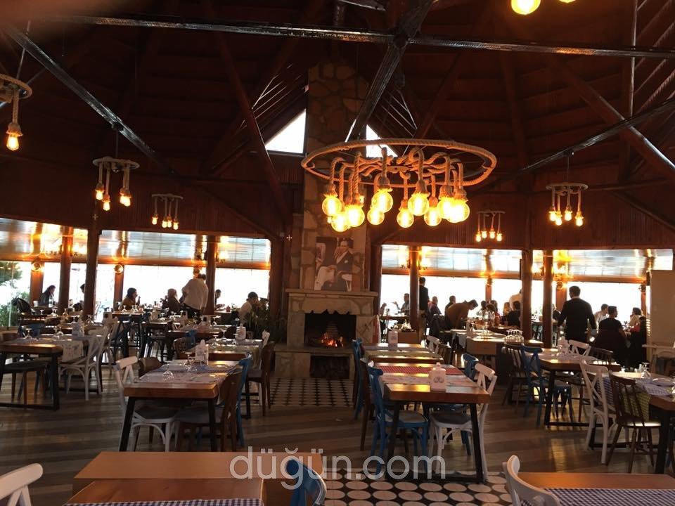 Artane Restaurant