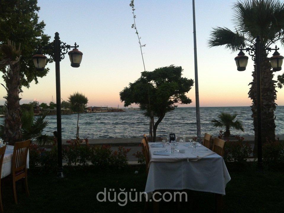 Silivri Yelken Restaurant