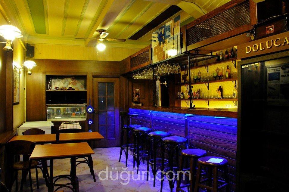 Hemdem Cafe&Restaurant