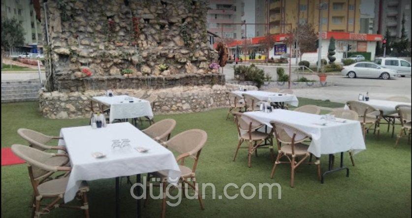 Paşam Restaurant