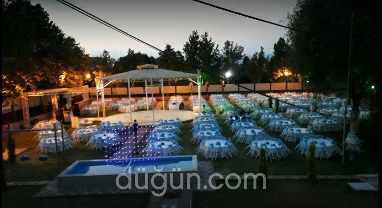 Adn Kır Düğün Bahçesi