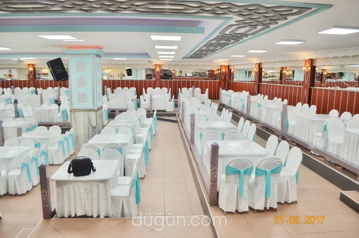 Bektaş Düğün Salonları