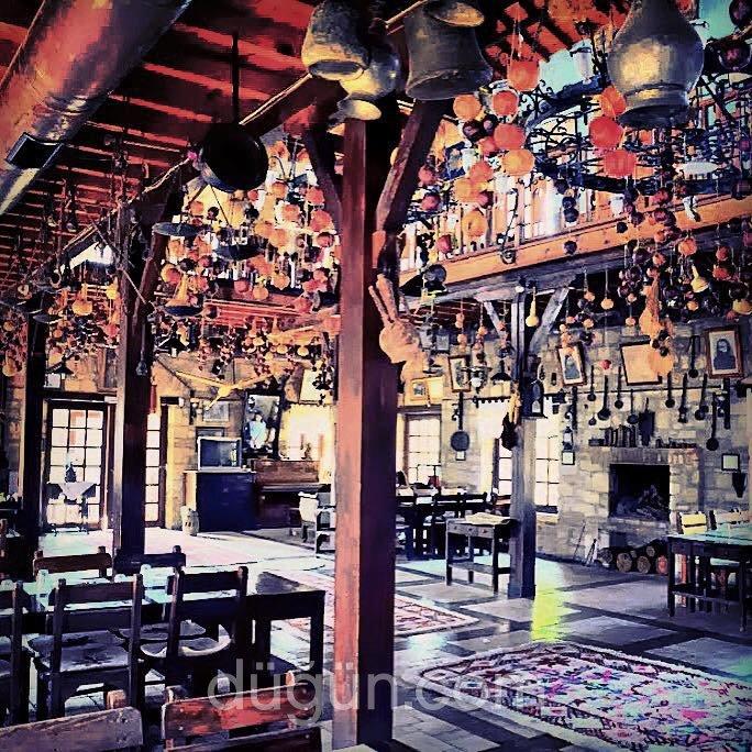 Boreas Butik Hotel