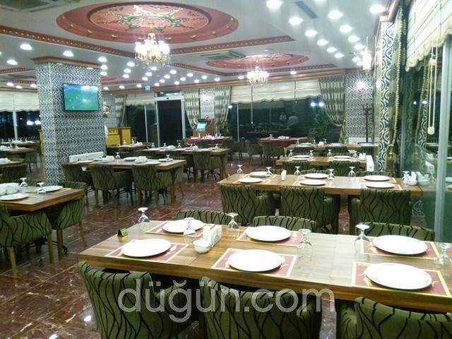 Raguba Restaurant
