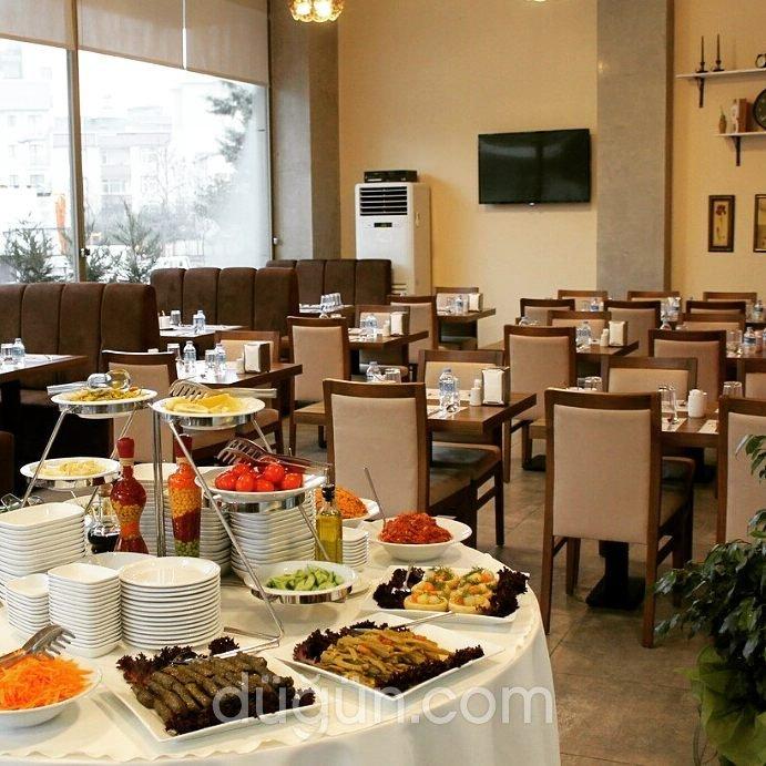 Ala Türk Mutfağı