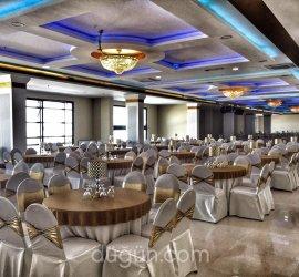 Royal İnci Düğün ve Kongre Salonu