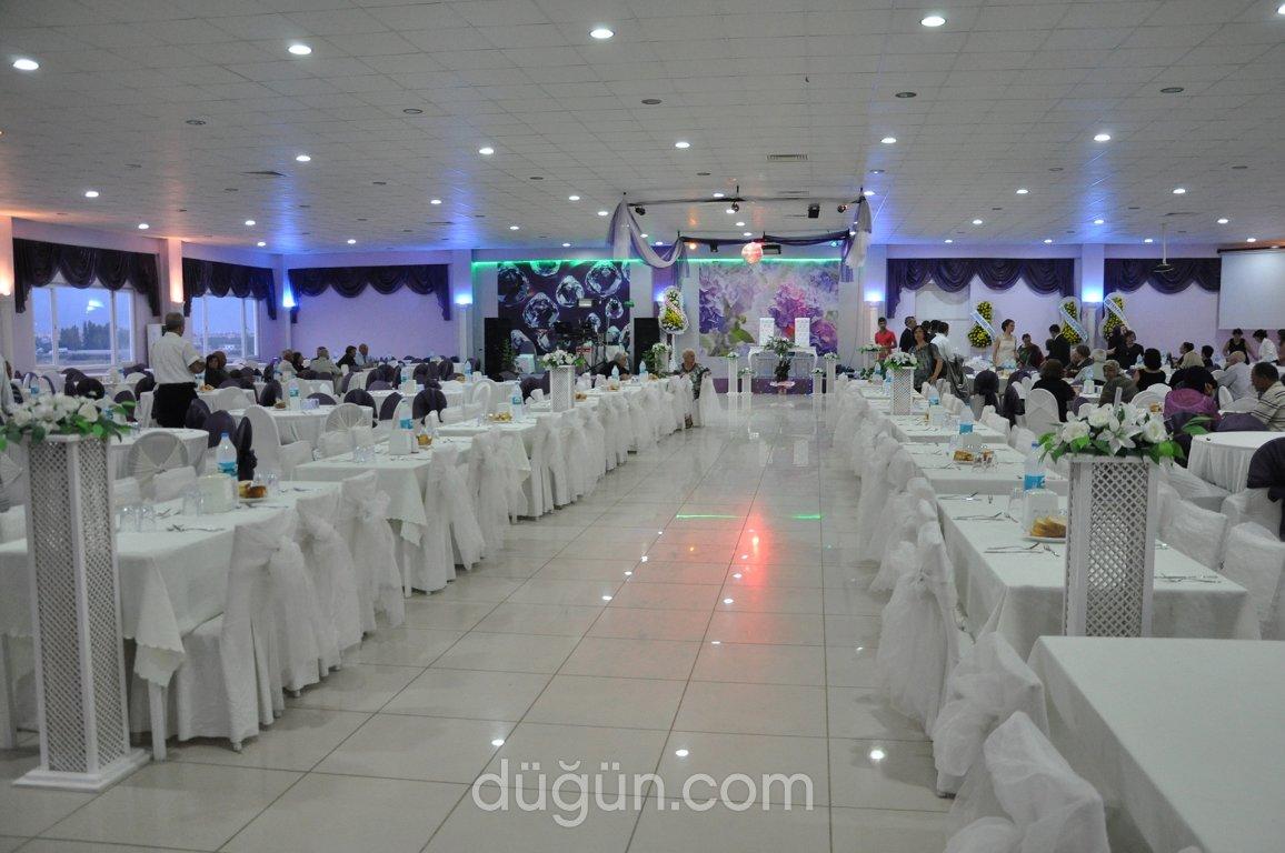Doğa Düğün Salonu