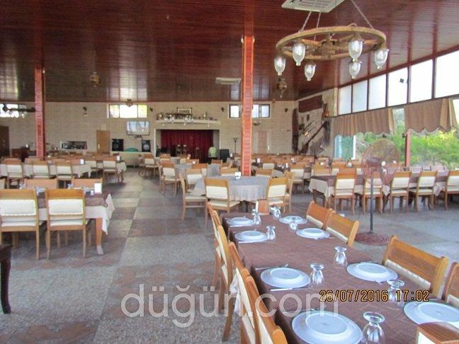 Irmak Restaurant