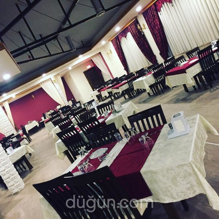 Cengiz Restaurant