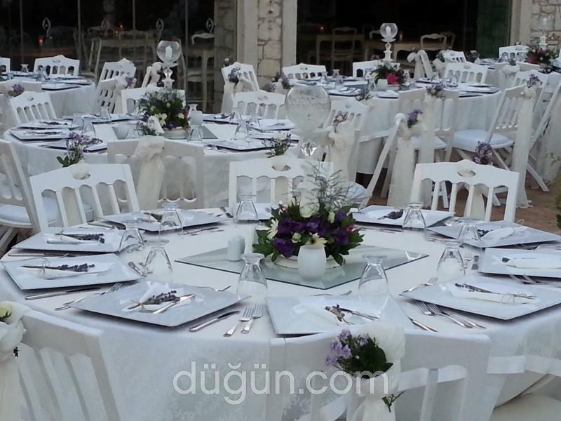 Elegance Vip Events & Organizasyon