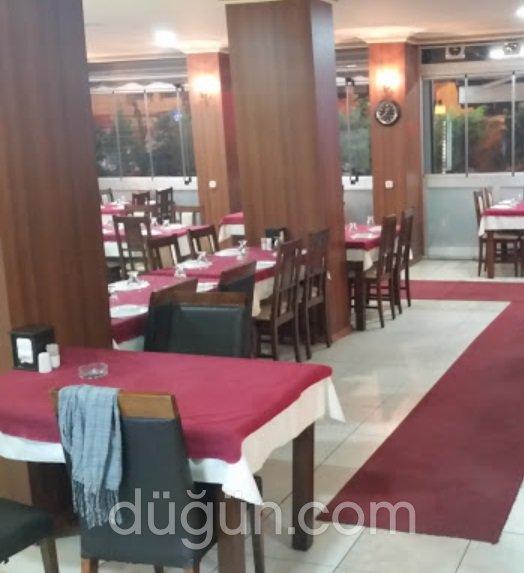 Dergo Kanat Restaurant
