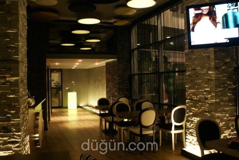 Shot İstanbul
