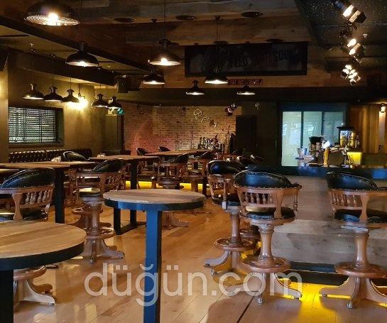 FatBoy Bar&Grill