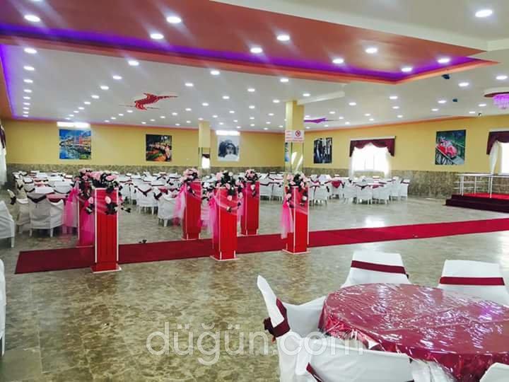 Sultan Düğün Sarayı