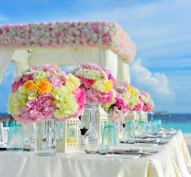 Düğün.com Çiftlerine Özel Erken Ödeme De %10 İndirim!
