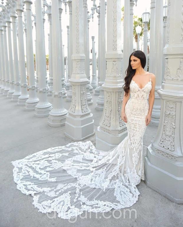 Miranda Moda