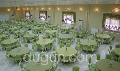 Esnaf Sanatkar Odası Düğün Salonu
