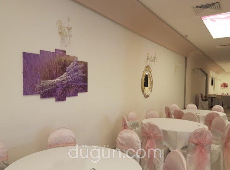 Şahinoğlu Düğün Sarayı