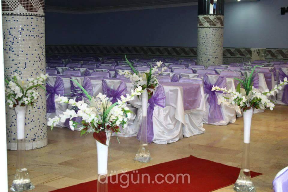 Körfez Düğün Salonu