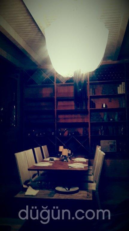 Kahraman Restaurant