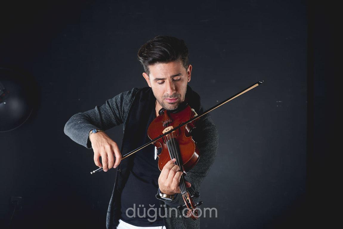 Soner Can Dinler Ve Orkestrası