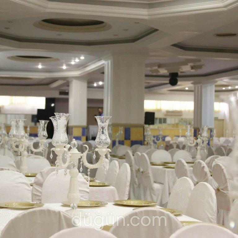 Subaşı Düğün Salonu