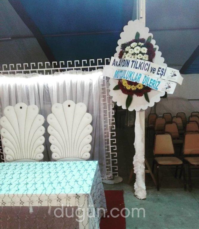 Esenköy Düğün Salonu