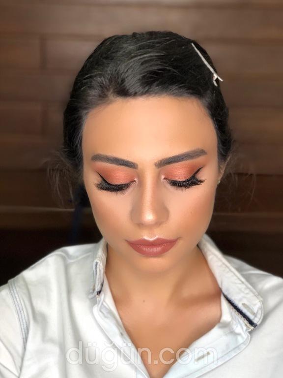 Nilay'la Makyaj