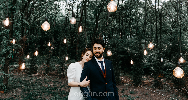 Vast Wedding