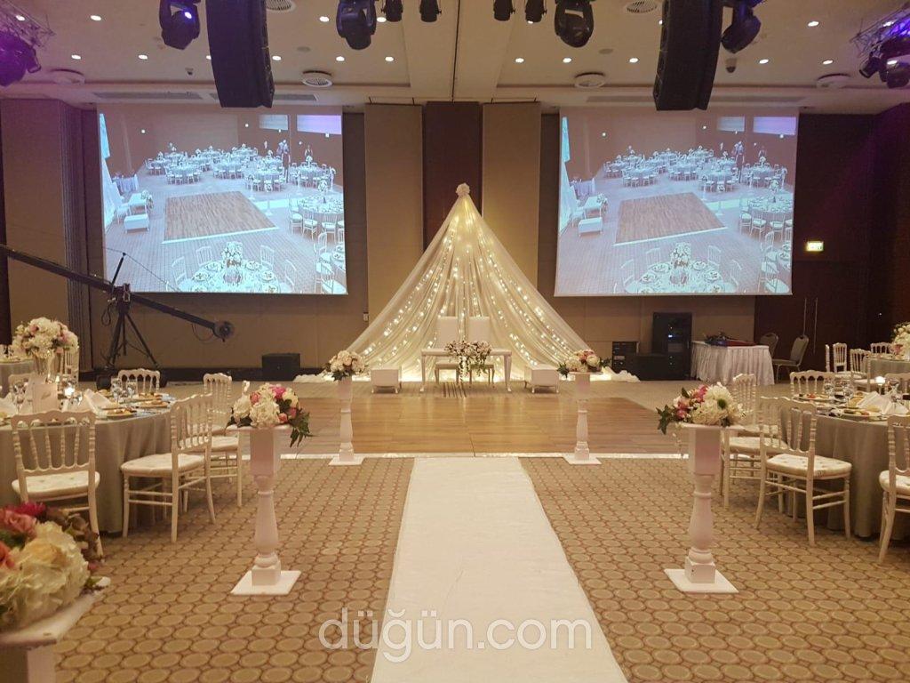 DoubleTree by Hilton Istanbul Avcılar