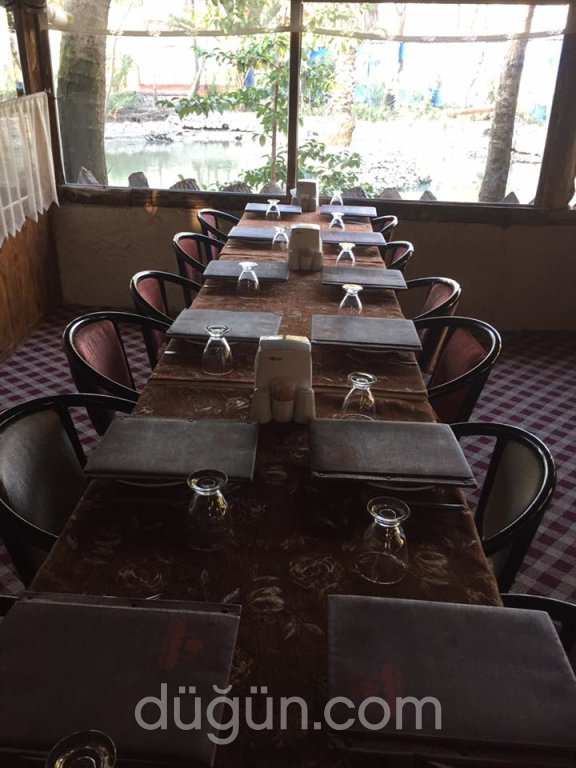Ley Ley Restoran