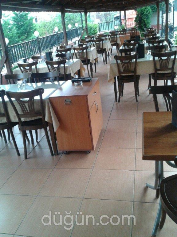 Reyhan Restaurant
