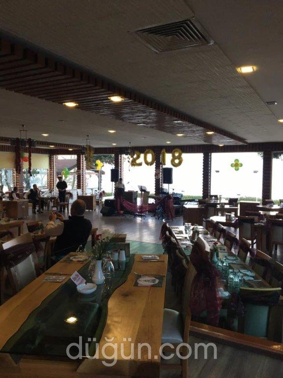 Rahmi Baba Restaurant