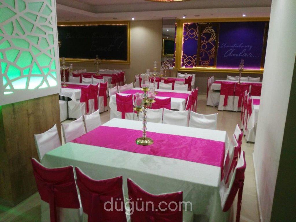 Rüyam Düğün Sarayı